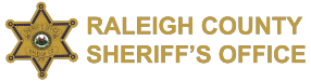 Raleigh County Sheriff